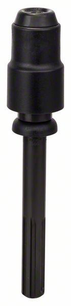Adapter med kjoks Bosch SDS-max/SDS-plus