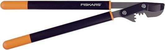 Grensaks av stål Fiskars PowerGear, (M) L94
