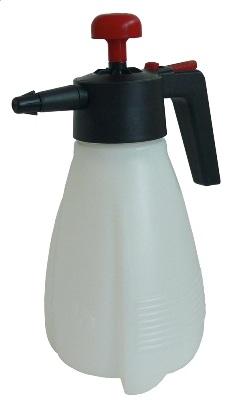 Manuell spray-sprøyte Solo 403