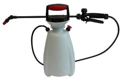 Manuell spray-sprøyte Solo 408