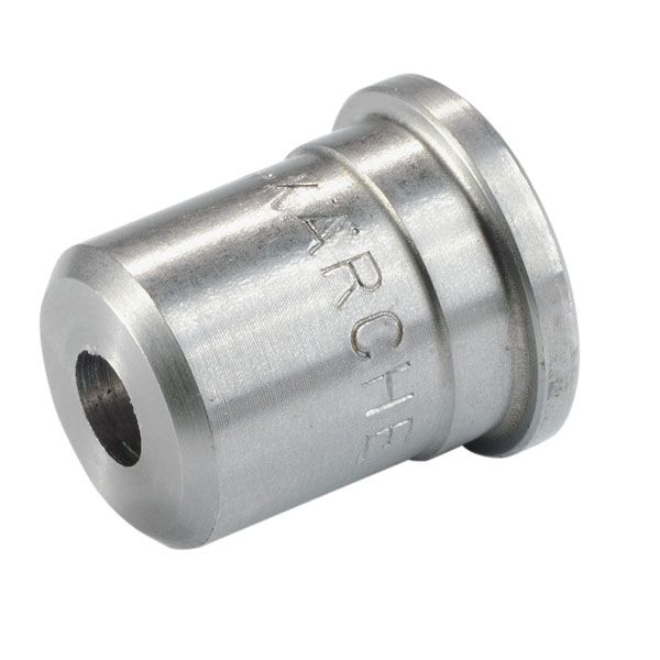 Sprøyte Karcher 25045
