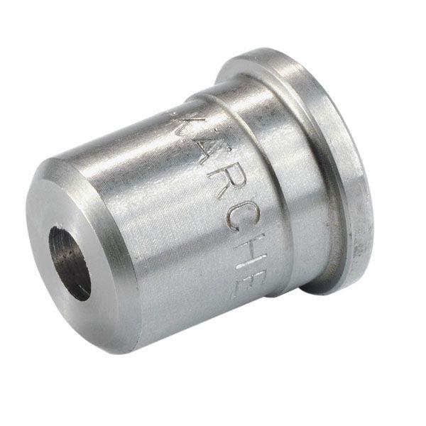 Sprøyte Karcher 25050