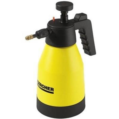 Manuell spray-sprøyte Karcher 6.394-374.0