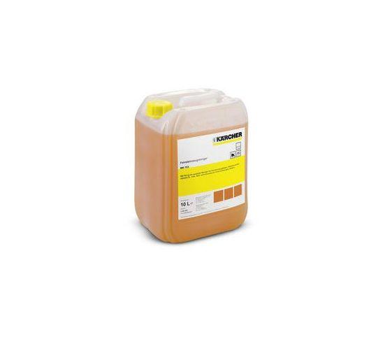 Rengjøringsmiddel for keramikkfliser Kärcher RM753 10 l