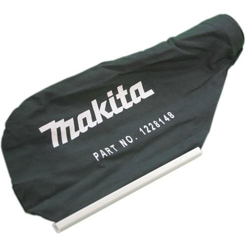 Støvpose Makita BUB182/142 4076D 1 stk