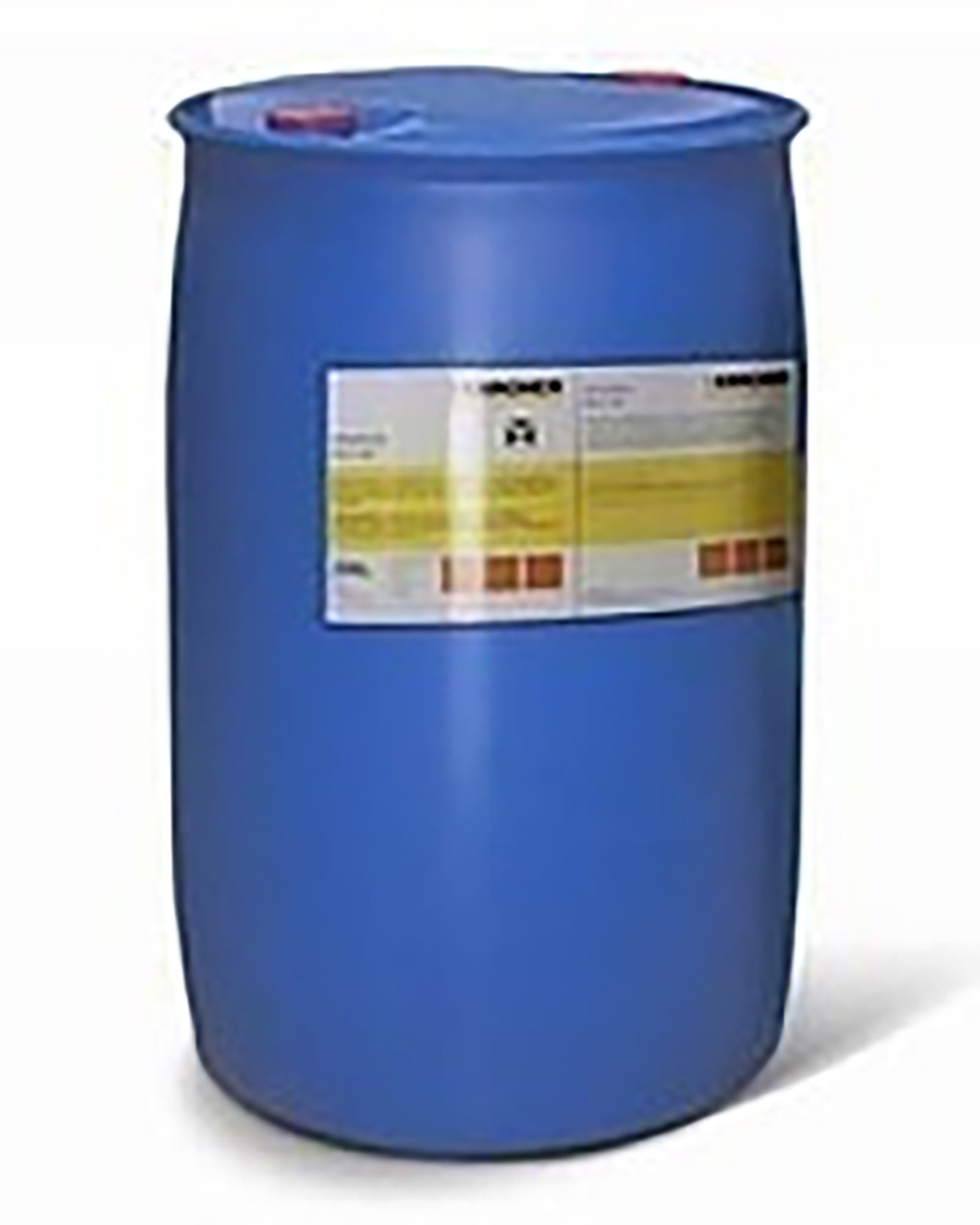 Bilvaskemiddel Karcher RB RM 811, 200l