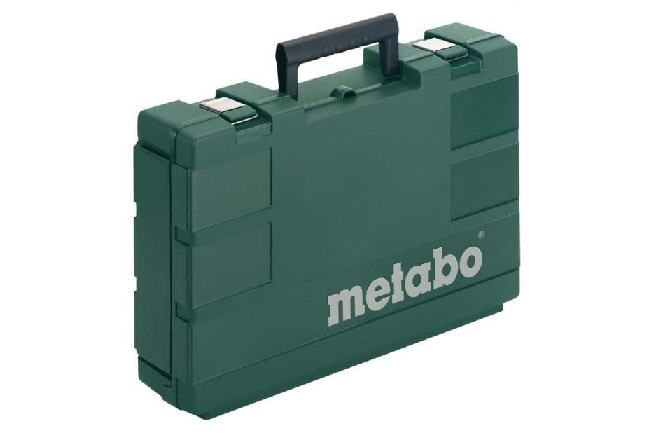 Kasse Metabo MC 20 WS