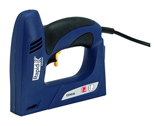 Stiftepistol Rapid Handy ESN530