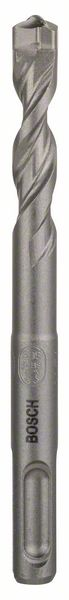 Bor for betong Bosch SDS-Plus-7 10x115 mm SDS-plus