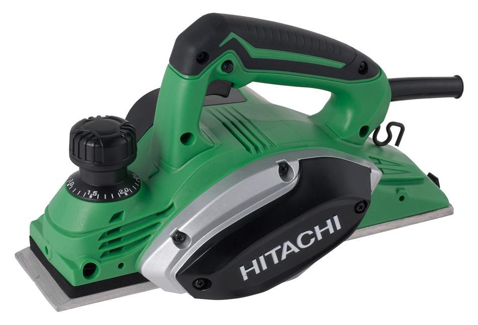 Elhøvel Hitachi P20SF