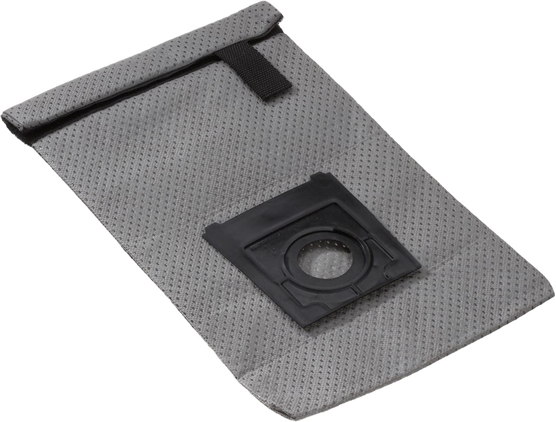 Tekstil støvposer Karcher VC 5200 VC 5300