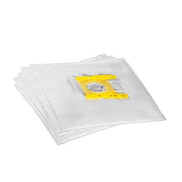 Tekstil støvposer Karcher VC 5200 5 stk