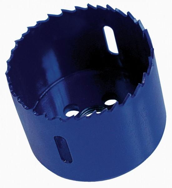 Hullsag Irwin BI-METAL 30 mm
