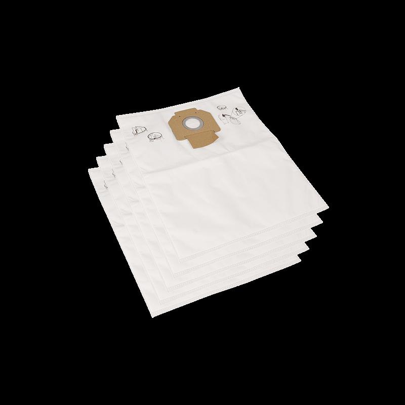 Støvpose Nilfisk-ALTO Attix30