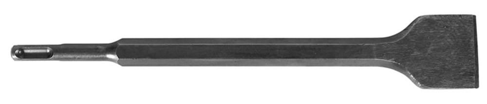 Spademeisel Makita STANDARD SDS-plus 200 mm