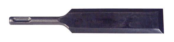 Tremeisel Makita SDS-plus 170 mm