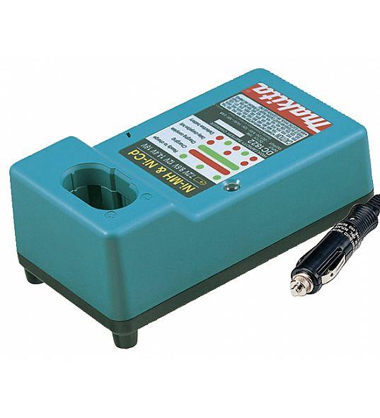 Billader Makita DC1822 7,2-18 V