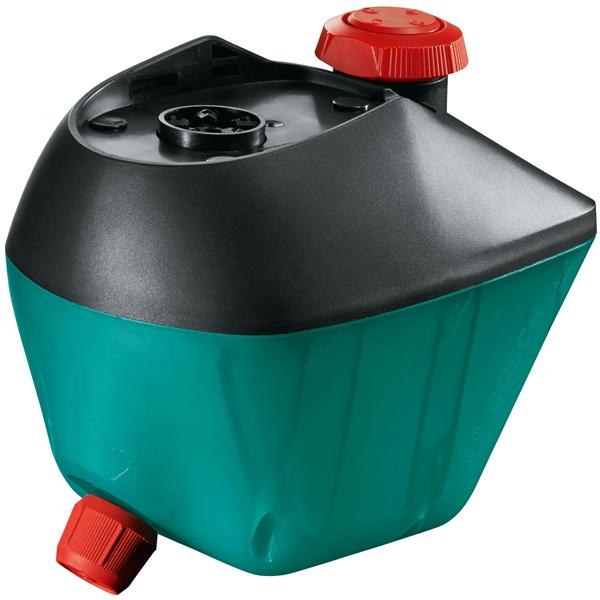Manuell spray-sprøyte Bosch ISIO III