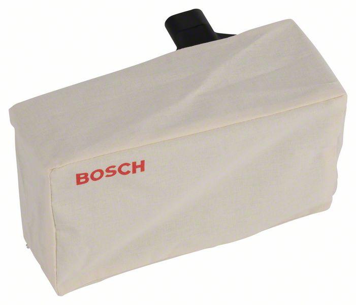 Støvpose Bosch PHO/GHO