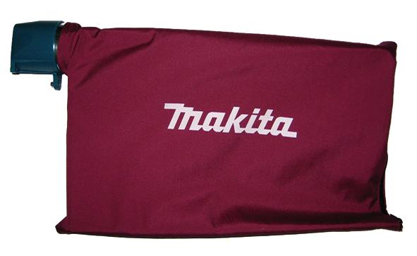 Støvpose Makita