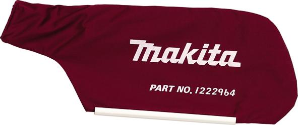 Støvpose Makita 9924DB