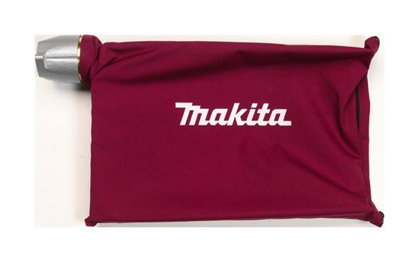 Støvpose Makita 1911B 1 stk