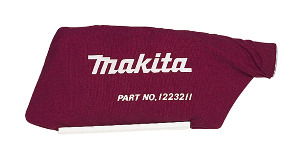 Støvpose Makita 9403 1 stk