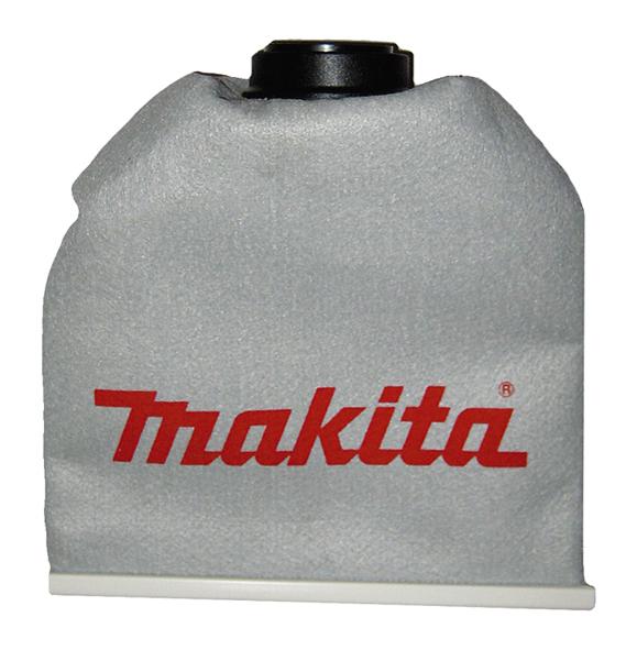Støvpose Makita HR2430 1 stk