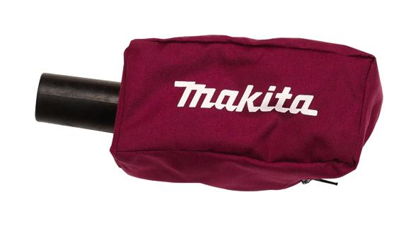 Støvpose Makita BO3700/BO5031 1 stk