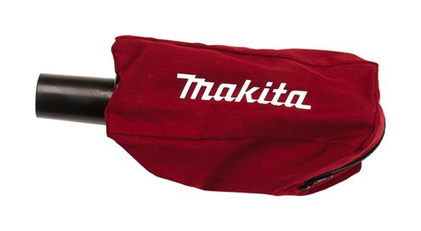 Støvpose Makita 9046 1 stk