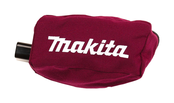 Støvpose Makita BO4550/4561 1 stk