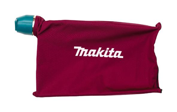 Støvpose Makita 1923H