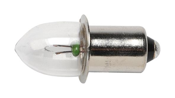 Lampe Makita 14,4/18 V 2 stk