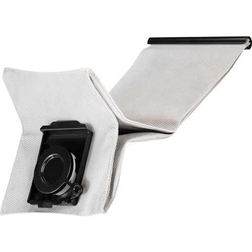 Tekstil støvposer Festool Longlife FIS-CT 48 flergangs