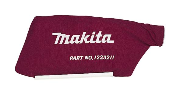 Støvpose Makita 9910 1 stk