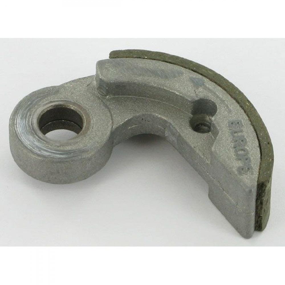 clutch Stiga 3660450