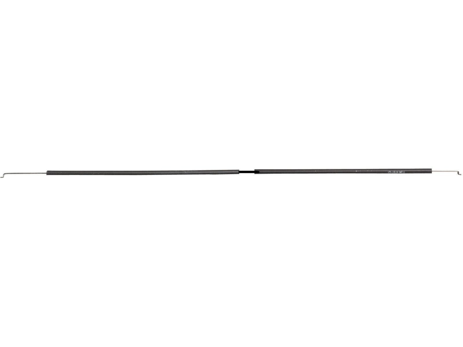Hekksaksvaier Stiga 1134419701