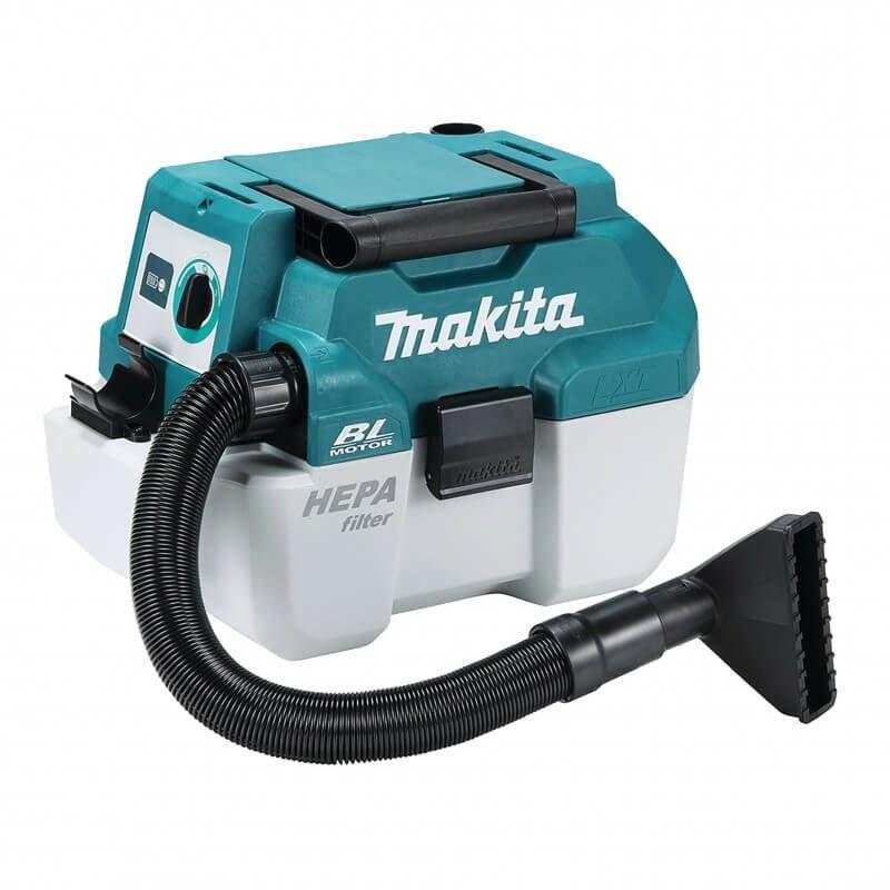 støvsuger Makita | FINN.no
