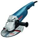 Vinkelsliper Bosch GWS 22-230 JH Professional