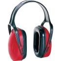 Hørselvern Honeywell SNR; 23 dB
