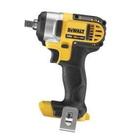 Slagmuttertrekker DeWalt DCF880N-XJ; 18 V (uten batteri og lader)