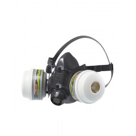 "Munnbind Honeywell N7700 ""N-series""; M (uten filtre)"