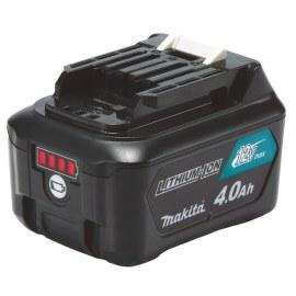 Batteri Makita BL1041B; 12 V; 4,0 Ah; Li-ion