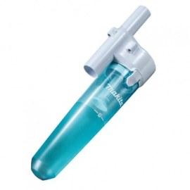 Støvsuger Makita DCL180SFW; 18 V; 1x3,0 Ah batt. DCL180SFW