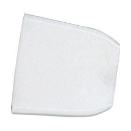 Filtersvamp til støvsuger Makita 443060-3