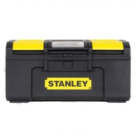 Verktøykasse Stanley ''Basic''