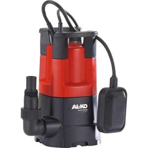 Vannpumpe for drenering Al-ko SUB 6500 Classic