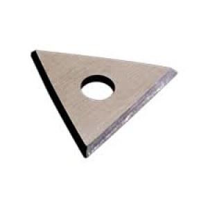 Skrapeblad Bahco 449; 25 mm