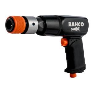 Luftmeisel Bahco BP910