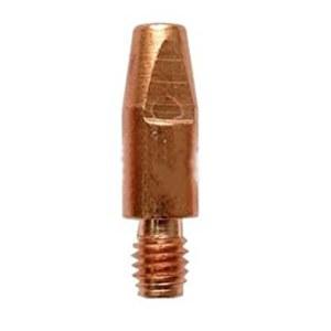Skrubit Binzel E-Cu; M8; 30x10 mm; 1 mm